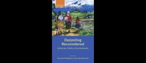 Click here for more information about Darjeeling Reconsidered