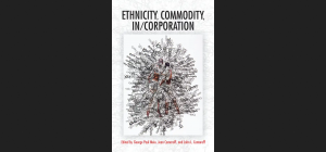The Affective Potentialities and Politics of Ethnicity, Inc. in Restructuring Nepal